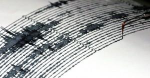 terremoto-300x156