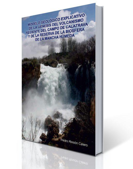 libro_calatraba