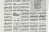 Articulo_29_04_13_FrackingOpinion