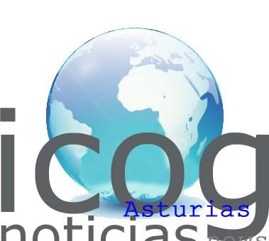 ICOGnoticiasAsturias