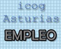 Logo Empleo