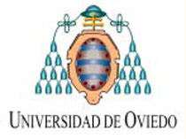 Universidad de Oviedo2