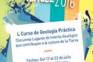 CURSO_GEOLOGIA_PRACTICA-UVT-2016_R
