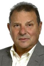 Manuel Claverol