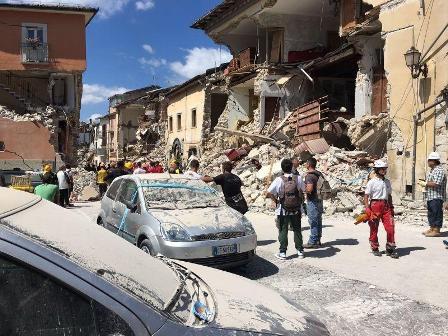 Terremoto Ital 2 peq