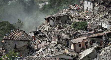 Terremoto Italia peq