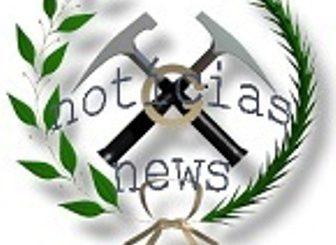 escudo-icog-news3