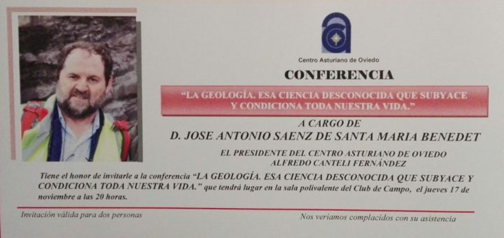 conferencia-centro-asturiano