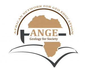 ANGE logo