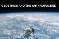 ANTHROPOCENE2