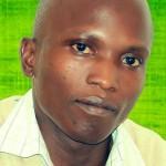 Benedict_Kenya