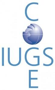 COGE_logo_nt_sm