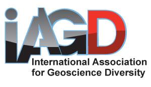 IAGD_logo2