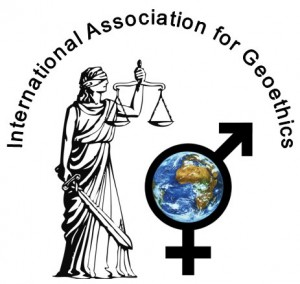 IAGETH_gender_geoethics