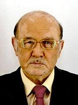 Kurmankozhaev