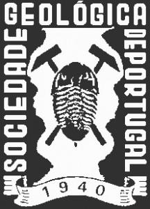 LogoSGP