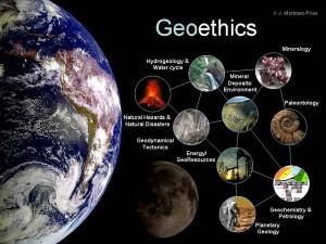 geoethics_scheme