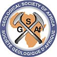 gsaf_logo_2009