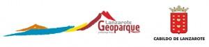 logo_Lanzarote_geopark
