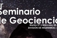 semigeociencias