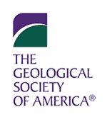 GSA_logo3R_web150
