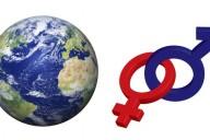 logogender