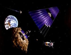 nasa_asteroid