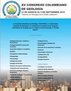 Colombia_Geoethics