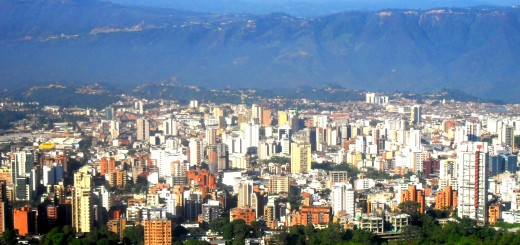 bucaramanga_wiki