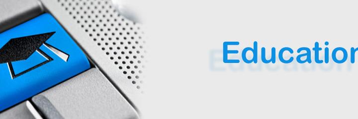 education_banner