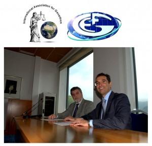 MoU_EFG_logos