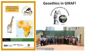 geoethics_GIRAF_Maputo