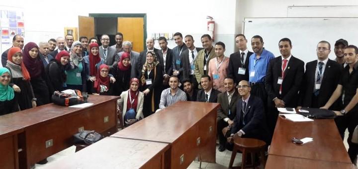 enas_workshop