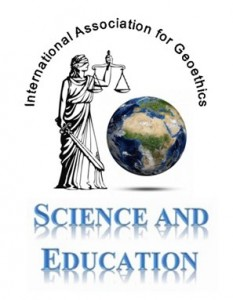 science_education