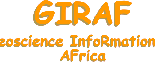 GIRAF_logo_transp_g