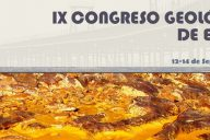 banner_cge