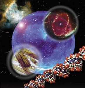 Astrobiology_MAS