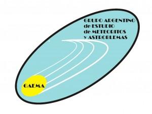 GAEMA logo