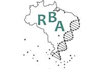 Logo_RBA_eng-211x300