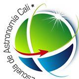 astronomia_cali