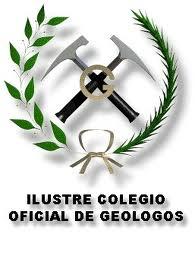 Colegio de Geólogos