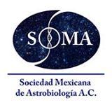 logo_soma