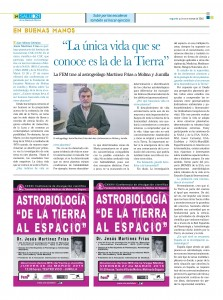 salud21_Molina_2015-page-001