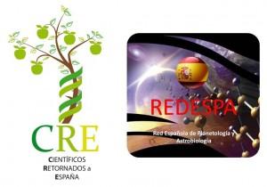 cre_redespa