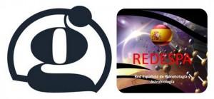 gaia_redespa_logos