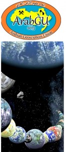 arabguplanets