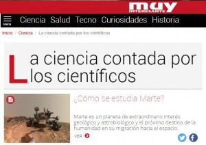 cienciacientificos