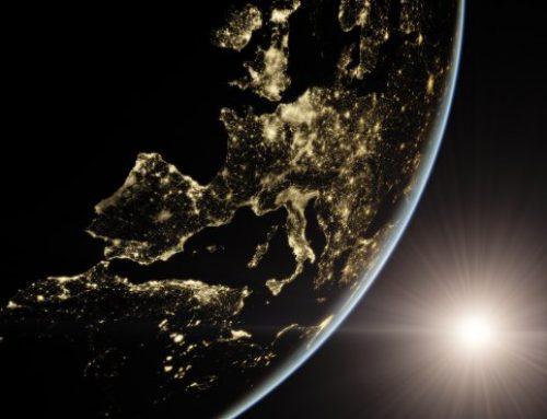 REDESPA colabora en la organización de un Seminario sobre Geociencias Planetarias y Astrobiología en el marco de la Cátedra Juan de Borbón
