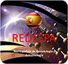 REDESPA Logo