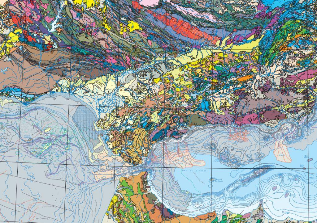 Mapa_igme_andalucia-e1462263193302-1024x722